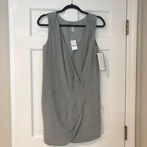 JCrew special occasion dress *never worn*